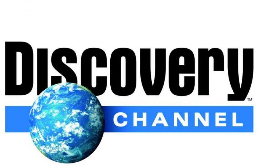 Telekom scoate din grila de programe canalele grupului Discovery, inclusiv Eurosport