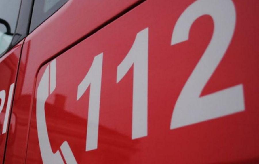 MAI, bilanțul nopții de REVELION – 3.400 de apeluri la 112, din care 1.300 au vizat probleme medicale; 228 de permise de conducere, suspendate
