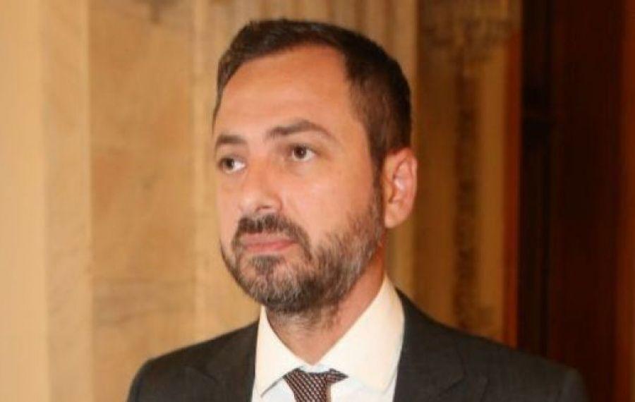 Dan Motreanu va renunţa la şefia PNL Giurgiu