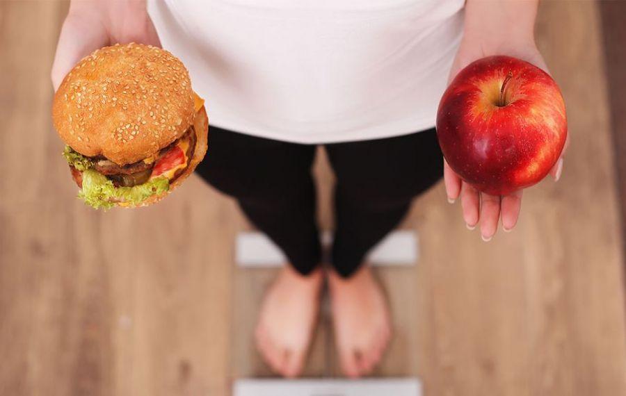 Ați mâncat bine în aceste zile? Top 4 diete de slăbit rapid