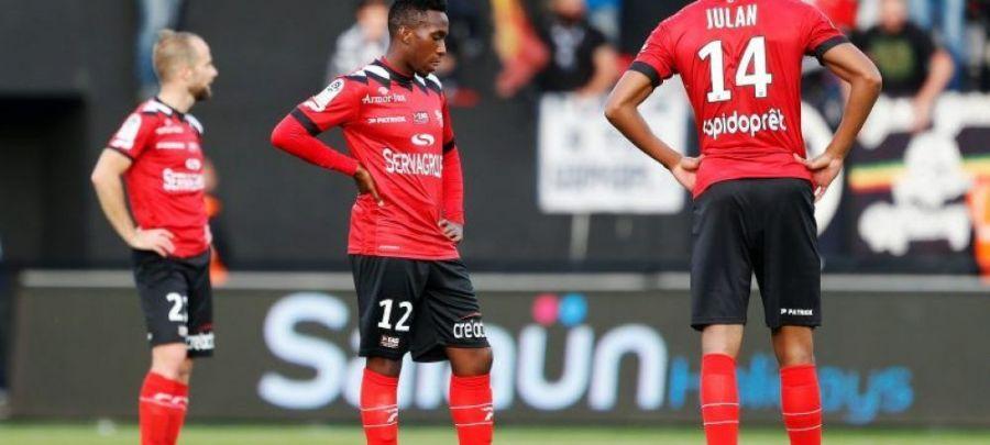 DOLIU în fotbal: Natael Julan a murit într-un accident