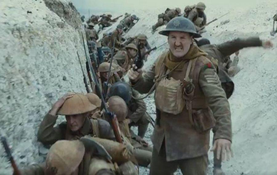 """MARII CÂŞTIGĂTORI ai galei Globurile de Aur 2020. Filmele """"1917"""" şi """"Once Upon a Time..."""", cele mai multe premii"""