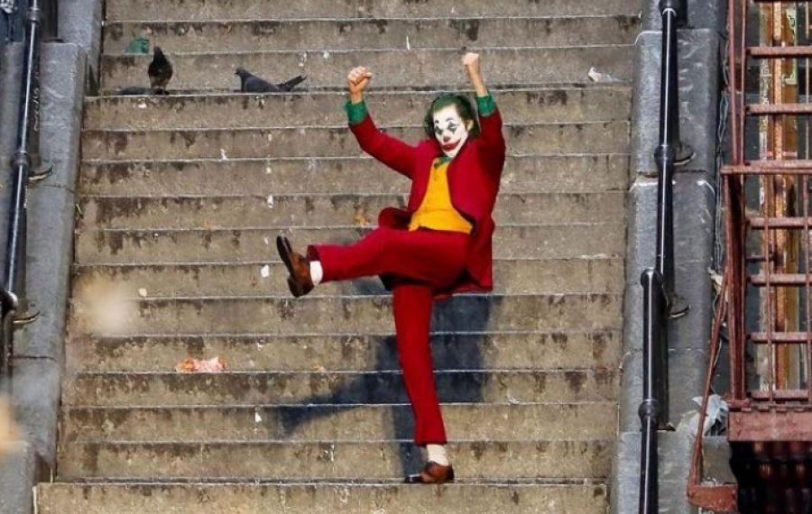 BAFTA 2020. Joker, The Irishman şi Once Upon a Time... in Hollywood, cele mai multe NOMINALIZĂRI