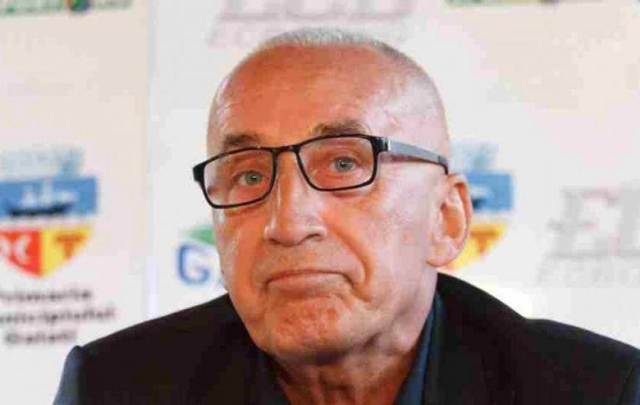 Preşedintele Petrolului Ploieşti, Marius Stan, va candida pentru Primăria Galaţi