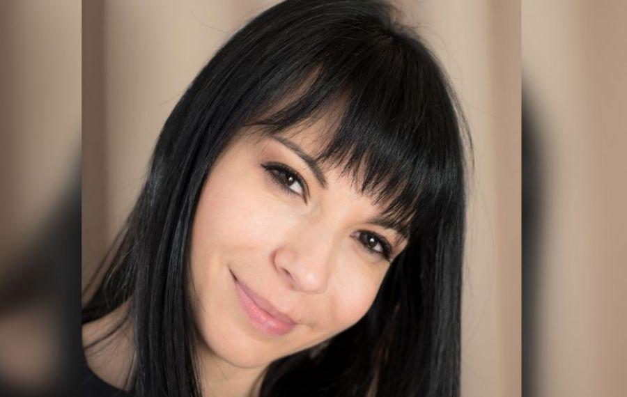 Moment istoric: prima româncă CEO al companiei Avon