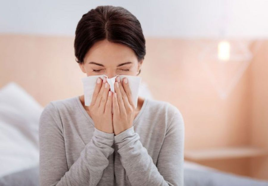 Noul coronavirus atacă. OMS a avertizat SPITALELE. Noi ce facem?