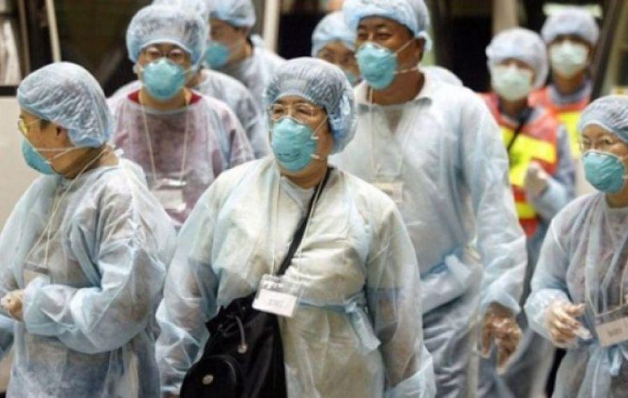 ALERTĂ la nivel mondial! Rusia produce un VACCIN împotriva coronavirusului din China