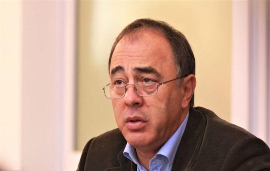 Consiliului Minorităţilor Naţionale cere demisia primarului din Târgu Mureș