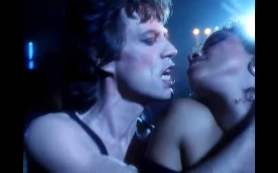 MĂRTURISIRILE unei bunici despre Mick Jagger
