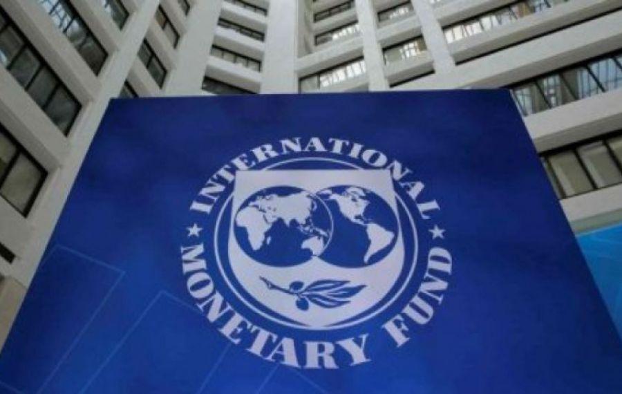 FMI avertizează: Statele din Golful Persic sunt în pericol. E nevoie de reformă fiscală