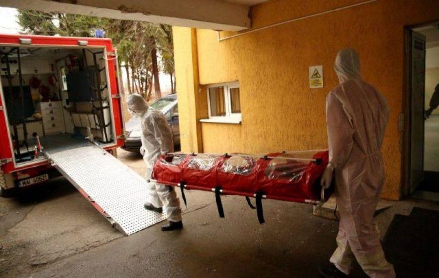 ÎNGRIJORĂTOR: Bilanțul cazurilor de infecție cu noul coronavirus a ajuns la 88