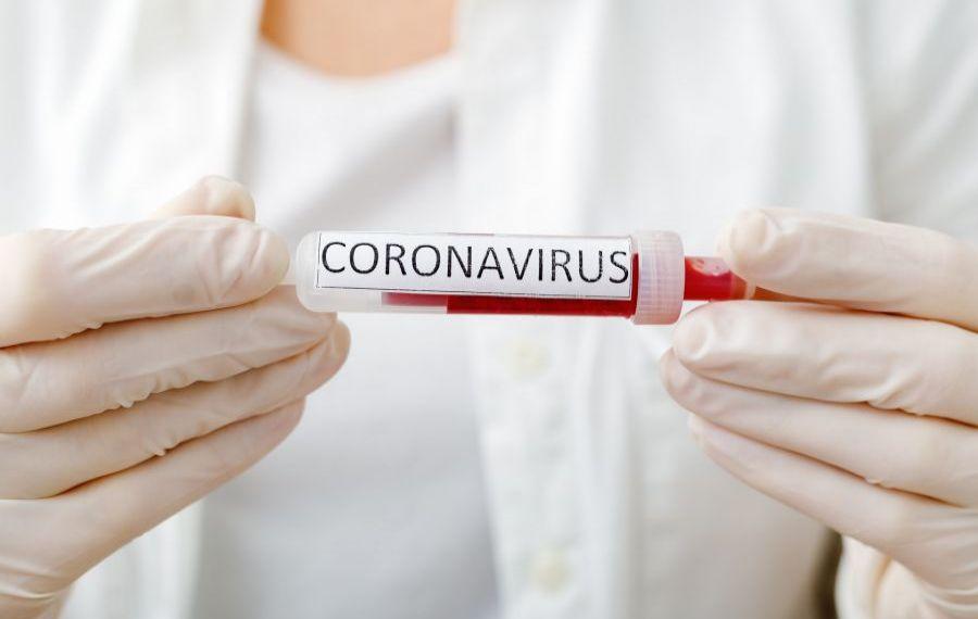ULTIMA ORĂ: încă două cazuri de coronavirus în România. Bilanț total: 99 infectați cu COVID-19