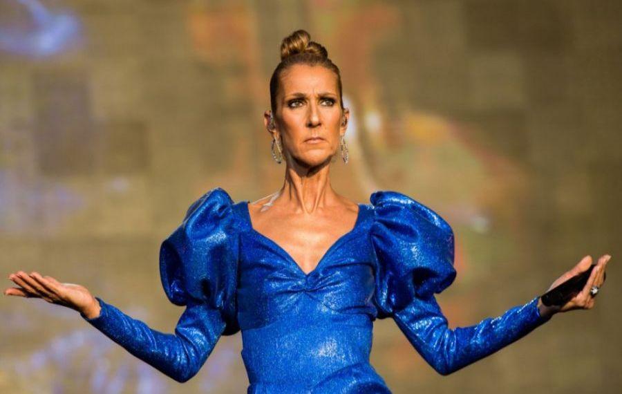 Celine Dion, anunț important pentru fani, în plină criză de Coronavirus