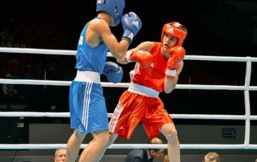 Cine este primul pugilist român calificat la Olimpiada de la Tokyo