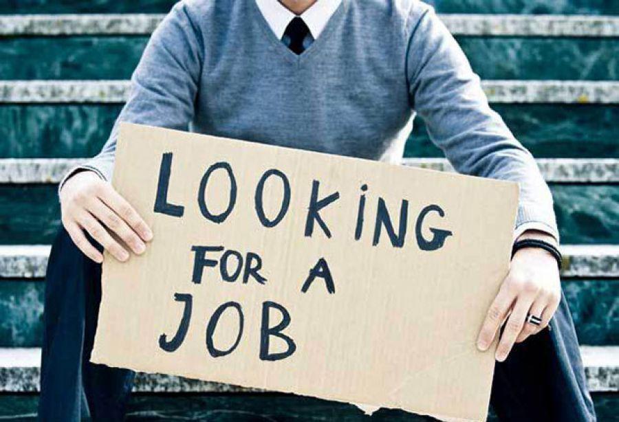 În ce condiții decontează statul cheltuielile de șomaj tehnic pentru angajații trimiși acasă