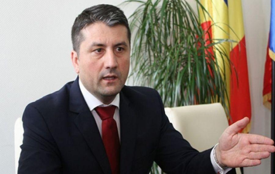 Primarul Constanței nu este de acord cu carantinarea în municipiu și în stațiunea Mamaia a 1.500 de români aduși din Italia . Șeful CJ este de aceeași părere, în timp ce prefectul susține măsura