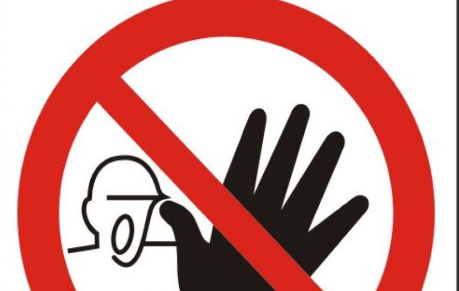 Noi restricții pentru români, în special în ceea ce privește circulația
