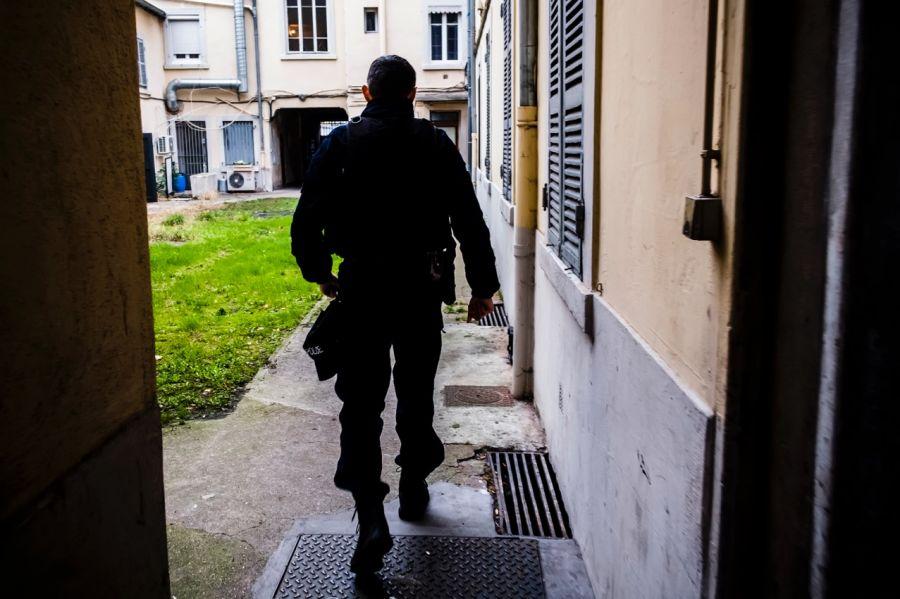 Avertizare Europol, pe timp de pandemie: Atenție la ESCROCI!