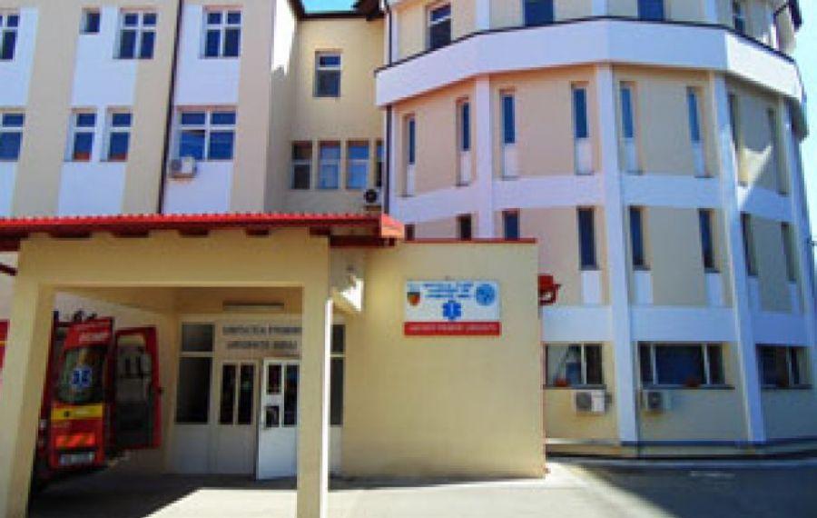 Acuze la Secţia ATI a Spitalului Judeţean Sibiu după ce un asistent a fost confirmat cu noul CORONAVIRUS