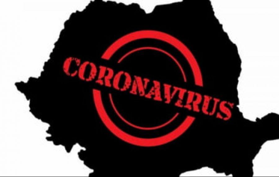 IGPR: 18 dosare penale pentru zădărnicirea combaterii bolilor, în ultimele 24h