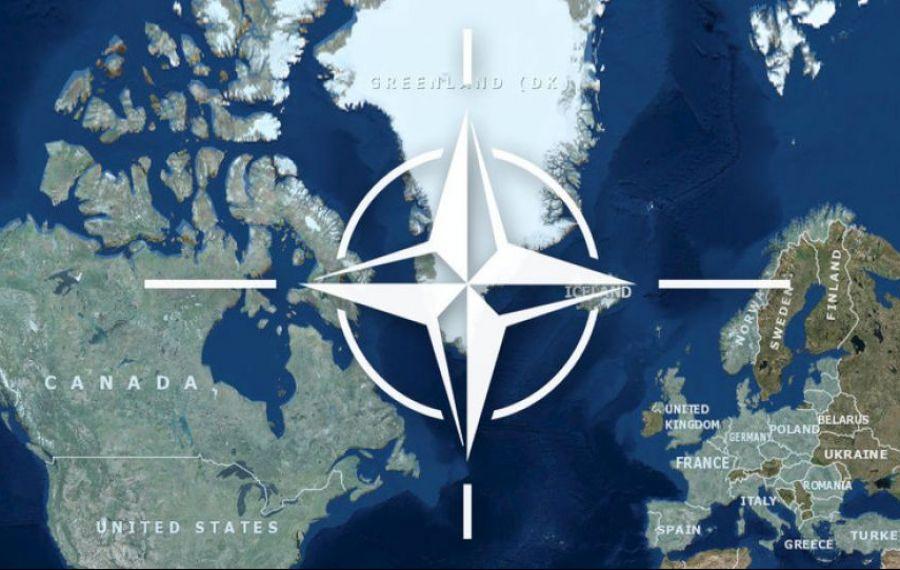 NATO propune: Pauză umanitară a luptelor din Afganistan, în contextul COVID-19