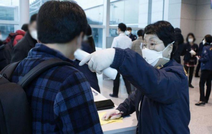 China, anunț sumbru: Se așteaptă un nou val de coronavirus. Care este motivul