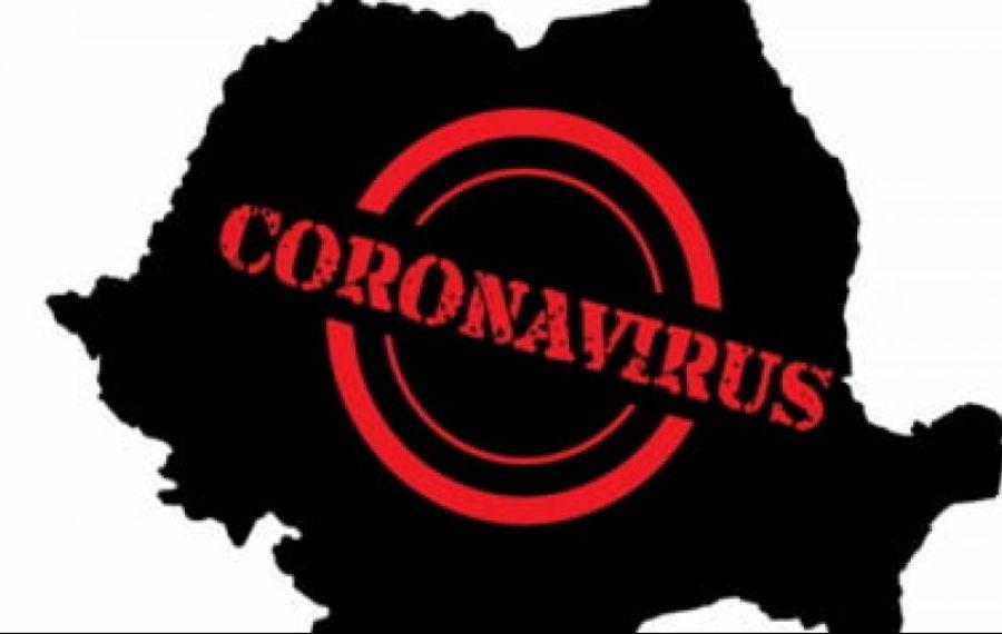 Coronavirus în România. Încă două persoane au decedat