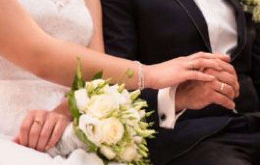 Adio căsătorii la Ploiești