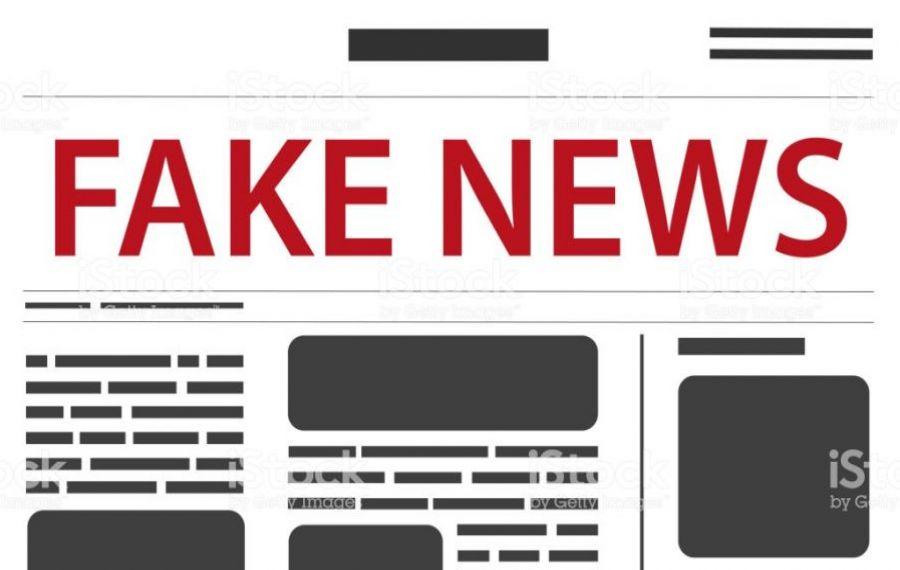 Facebook ia MĂSURI împotriva celor care distribuie și apreciază fake-news