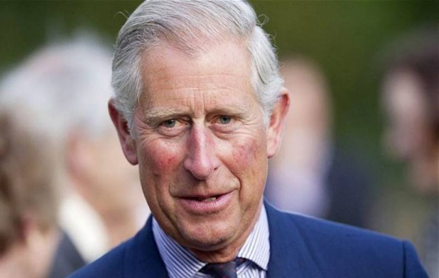 Prințul Charles, mesaj de Paște: Abia aștept să revin în România, o ţară care are un loc atât de special în inima mea
