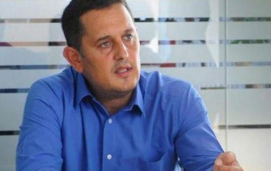 Avocatul Gheorghe Piperea: Vor urma REVOLTE SOCIALE de amploare!