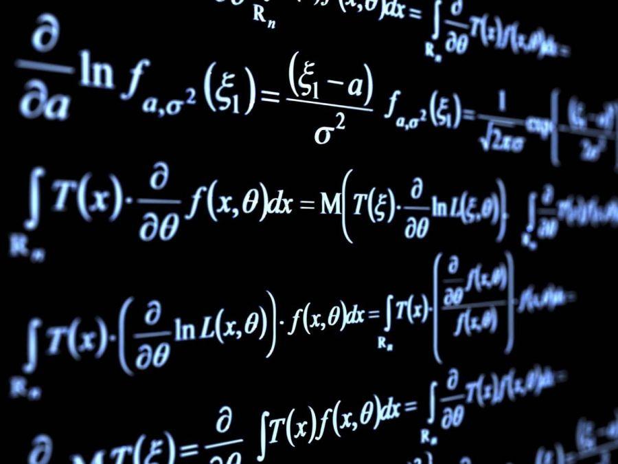 Uimitor: În vreme de restriște, o ROMÂNCĂ e pe locul întâi la Olimpiada Europeană de Matematică