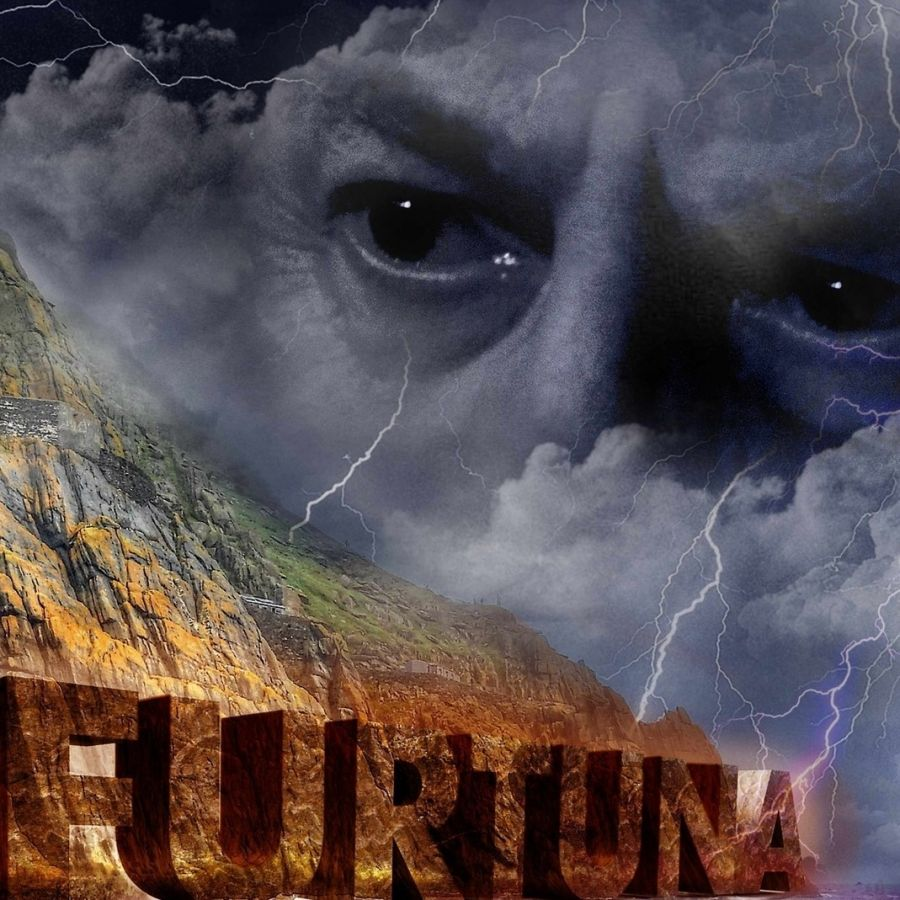 Hai cu Furtuna! Surprizele virtuale ale Teatrului Național București