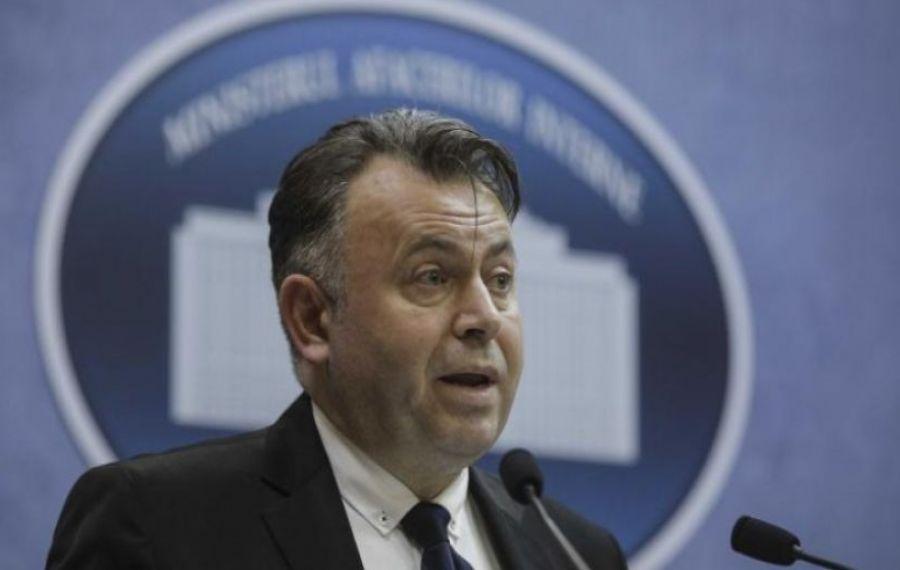 """Nelu TĂTARU: """"Nu ne grăbim cu o decizie legată de redeschiderea ȘCOLILOR…"""". Ce spune despre experiența FRANȚEI"""