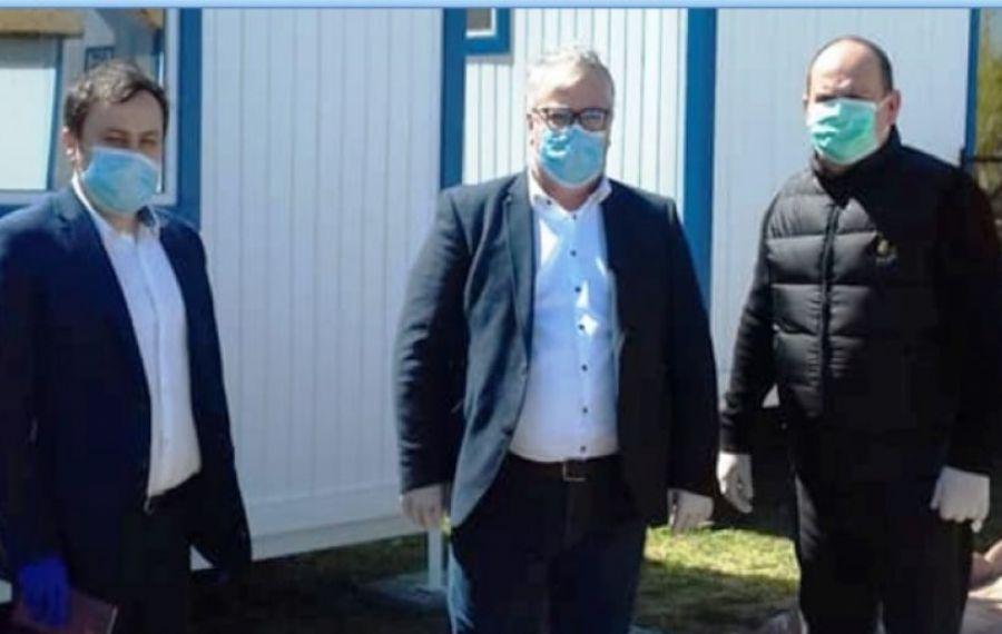 Scrisoarea unui român din Diasporă revoltat de ipocrizia senatorului PNL Viorel Badea