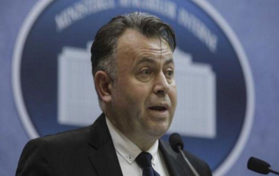 Motivul pentru care ministrul Sănătăţii a solicitat ANCHETĂ MILITARĂ de urgenţă la Spitalul Judeţean Suceava