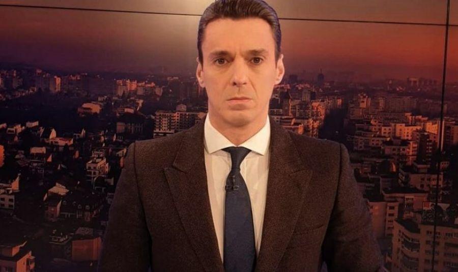 """""""Suntem niște primitivi, cărora dacă nu le bagi pumnul în gură…"""". Mircea Badea despre CONTROLUL maselor"""