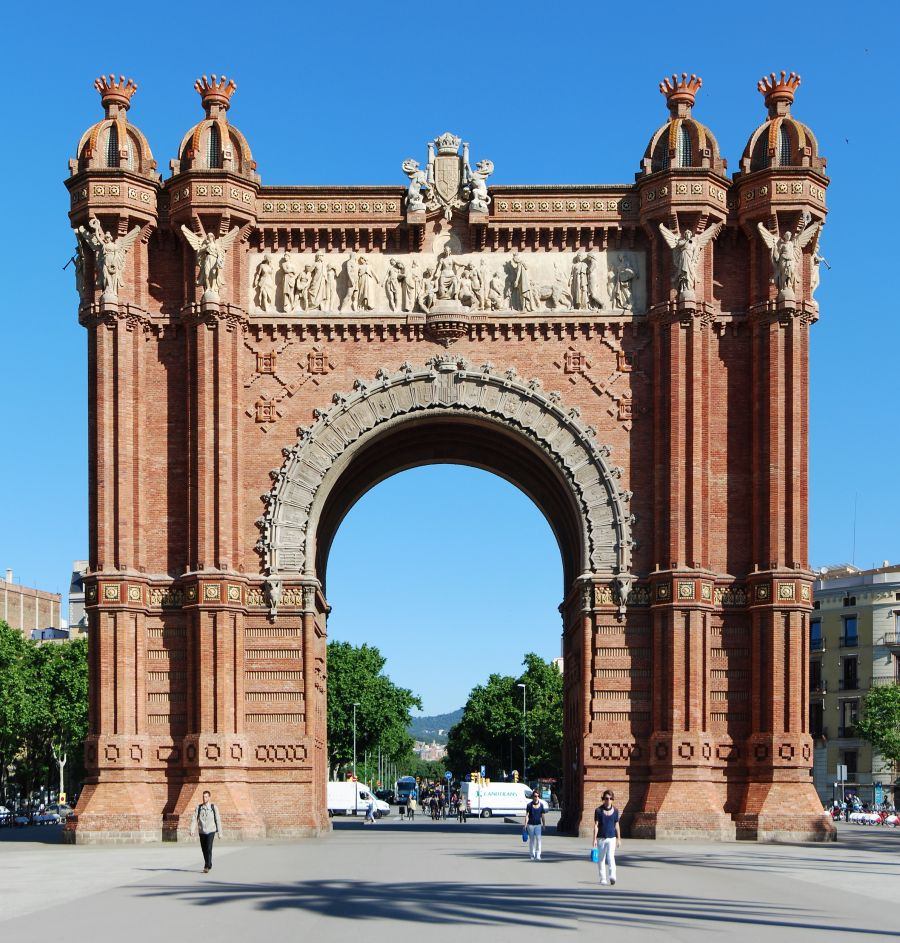 Ce îți TREBUIE dacă vrei să ajungi în Spania, în iulie