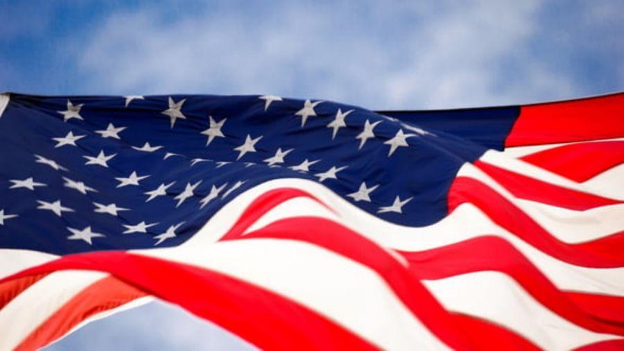 Dezastru în SUA: Crește numărul de decese provocate de COVID-19. Ce se întâmplă cu numărul de noi infectări, după protestele masive