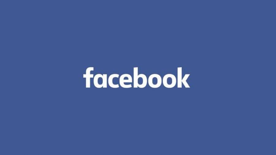 Schimbări importante propuse conducerii Facebook: Joe Biden solicită platformei să identifice face news-urile politicienilor