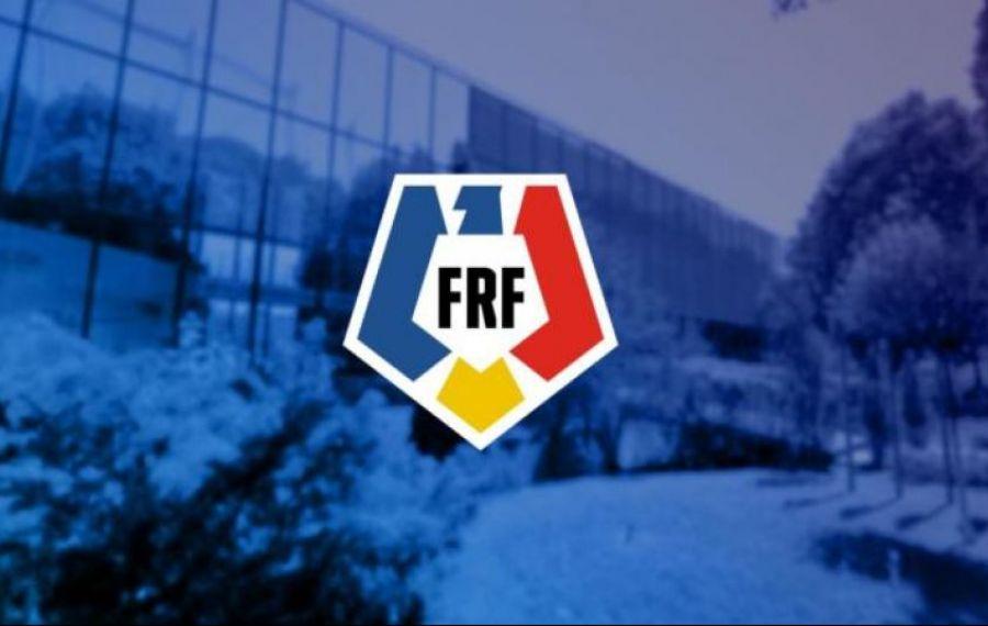 FRF: A fost aprobat PROTOCOLUL MEDICAL pentru desfăşurarea competiţiilor