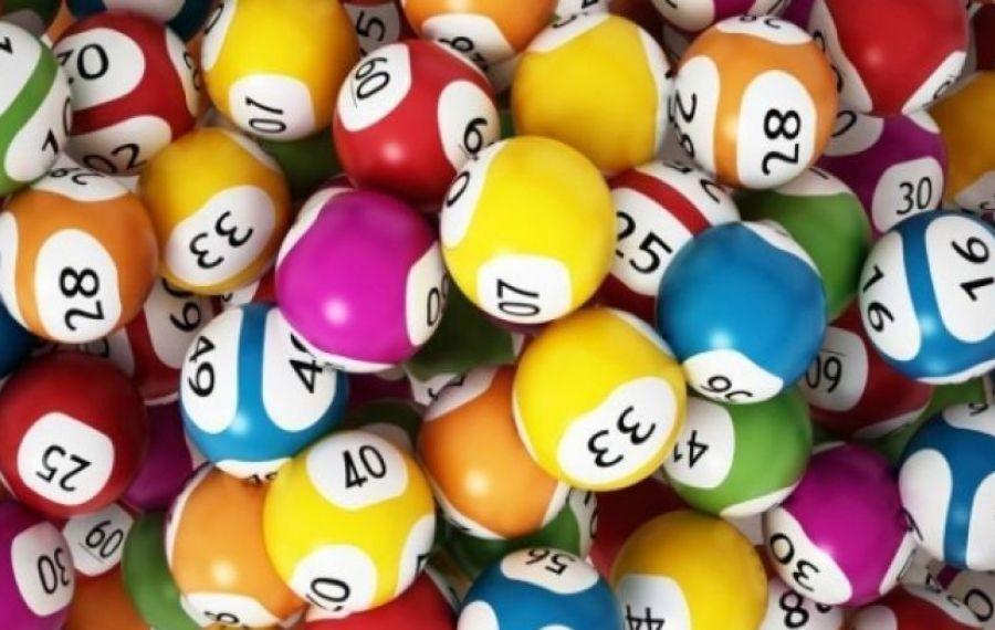 LOTO. Când reîncep extragerile Loteriei Române