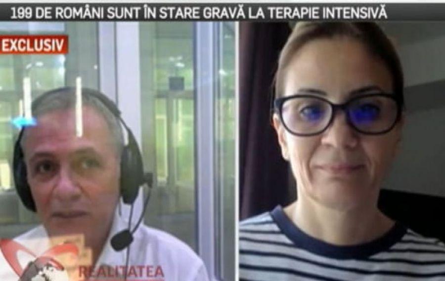 O nouă reacţie a ANP cu privire la interviul dat de DRAGNEA din închisoare
