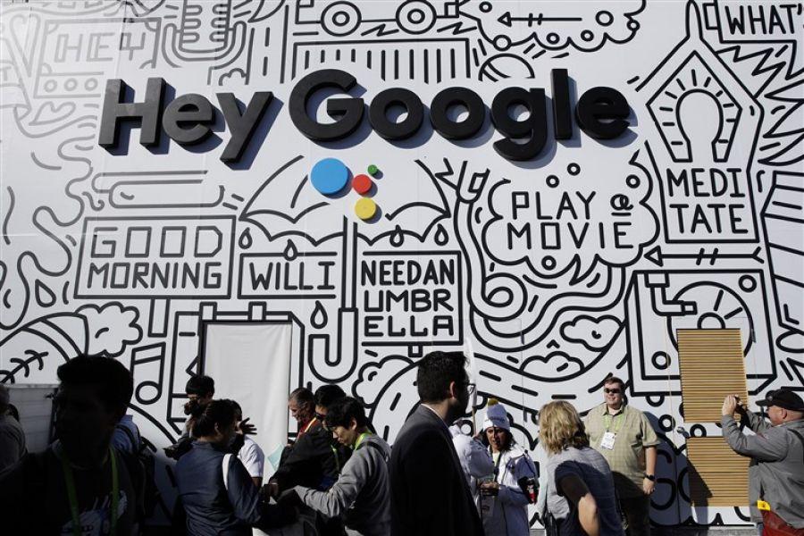 Google FACE schimbări