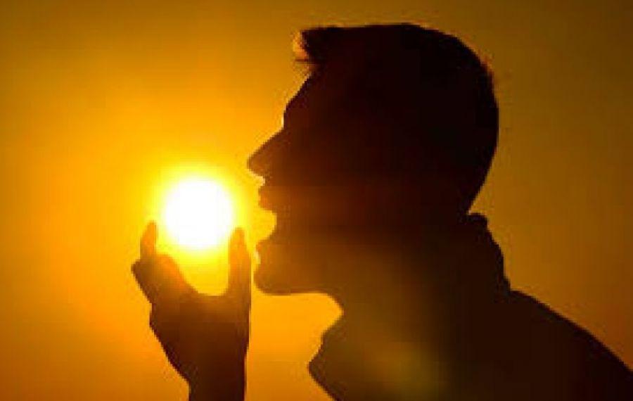 De ce vitamina D e importantă pentru corpul nostru