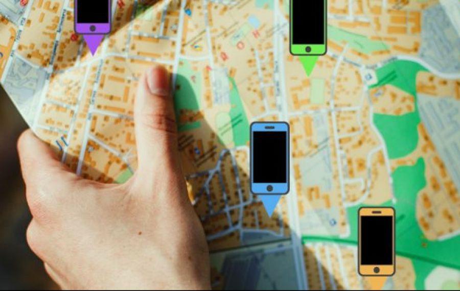 Belgia VA SUPRAVEGHEA telefoanele mobile pentru a limita aglomerarea plajelor