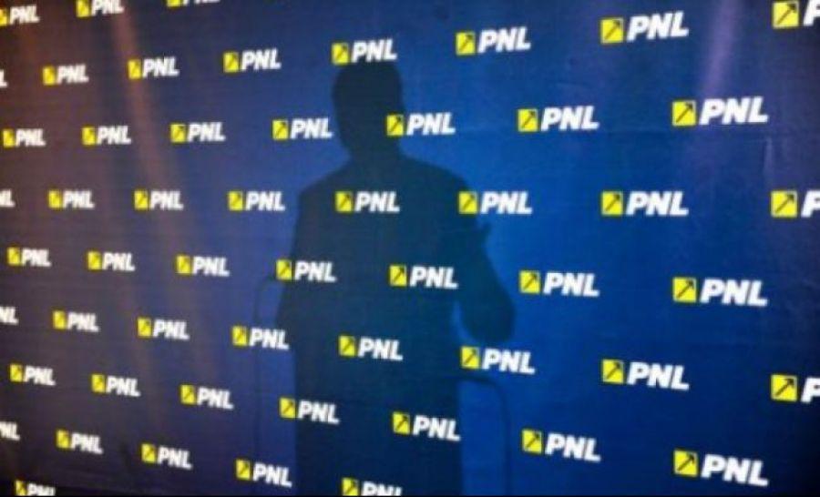 Liberalii, aproape să dea o lovitură dură celor de la PSD: Mutare de ultimă oră