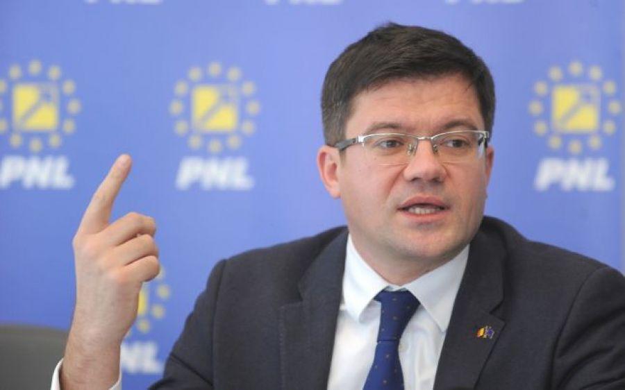 Costel Alexe exclamă: România a câștigat trei ani. Proiectul adoptat de Guvern
