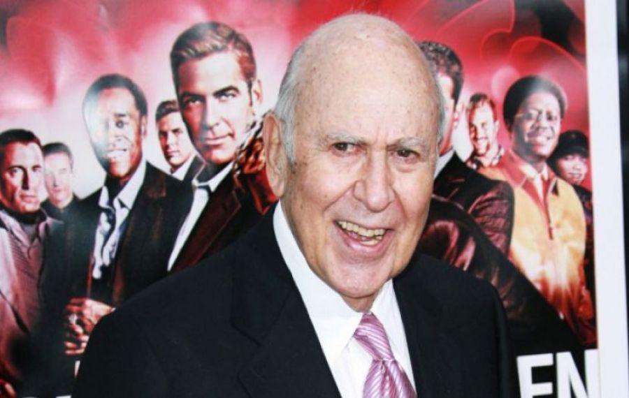 Un mare actor și regizor american s-a STINS din viață