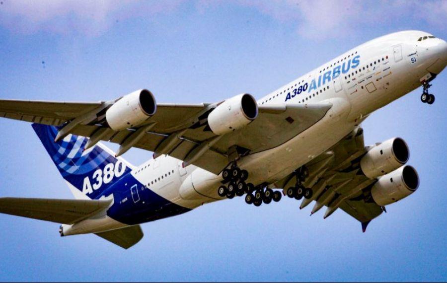 Pierderi fără precedent la Airbus!! Compania va desființa 15.000 de locuri de muncă